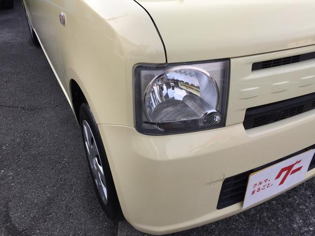 トヨタ ピクシススペース X 4WD アイドリングストップ ETC スマートキー