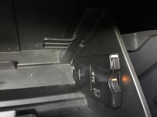 スズキ アルトラパン X ナビ ETC スマートキー プッシュスタート 禁煙車