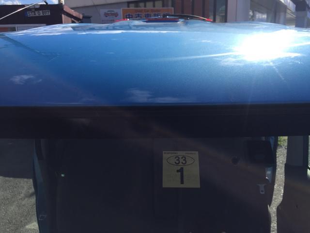 「ダイハツ」「タント」「コンパクトカー」「山梨県」の中古車31