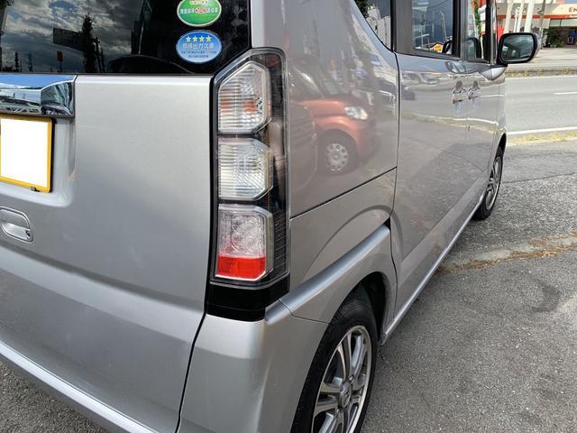 G・Lパッケージ ETC 左Pドア 車いす仕様 禁煙車(10枚目)