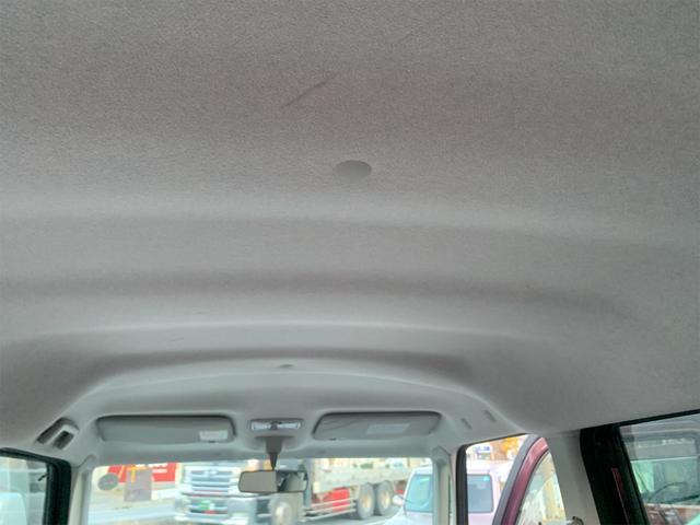 「ダイハツ」「タント」「コンパクトカー」「山梨県」の中古車37