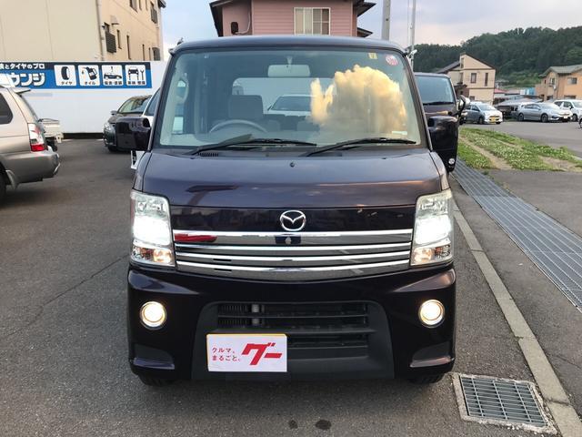 PZターボ ナビ TV 4WD 左電動ドア キーレス(4枚目)