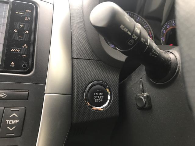 180G Sパッケージ 4WD ナビ TV AW CVT(14枚目)