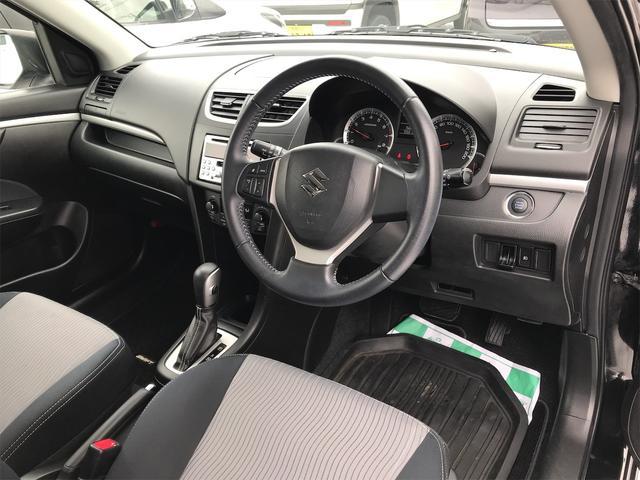 RS 4WD CVT AW スマートキー CDオーディオ付 HIDライト シートヒーター(2枚目)