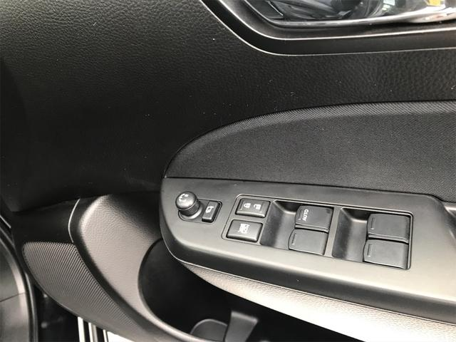 RS 4WD CVT AW スマートキー CDオーディオ付 HIDライト シートヒーター(3枚目)