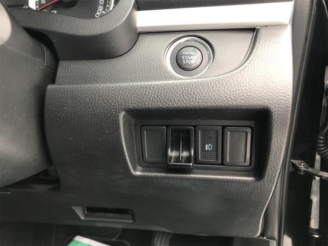 RS 4WD CVT AW スマートキー CDオーディオ付 HIDライト シートヒーター(4枚目)