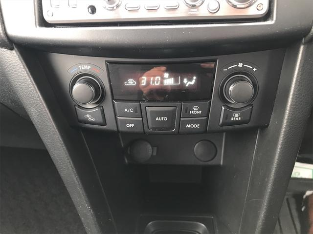 RS 4WD CVT AW スマートキー CDオーディオ付 HIDライト シートヒーター(7枚目)