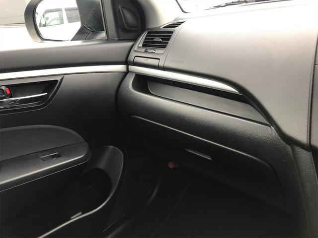 RS 4WD CVT AW スマートキー CDオーディオ付 HIDライト シートヒーター(10枚目)