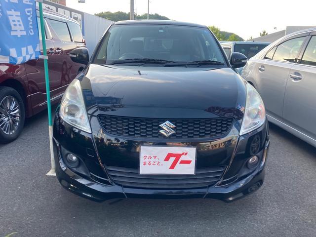 RS 4WD CVT AW スマートキー CDオーディオ付 HIDライト シートヒーター(11枚目)