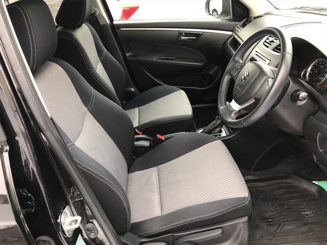 RS 4WD CVT AW スマートキー CDオーディオ付 HIDライト シートヒーター(20枚目)