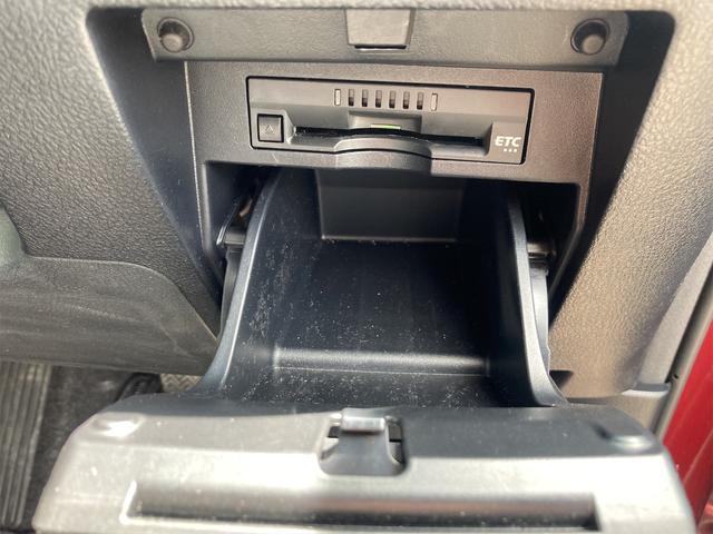 S 4WD 7人 ワンオーナー ナビTV バックカメラ 両側電動スライドドア ナビ バックカメラ AW 衝突被害軽減システム ETC オーディオ付 クルコン CVT スマートキー オットマン(11枚目)