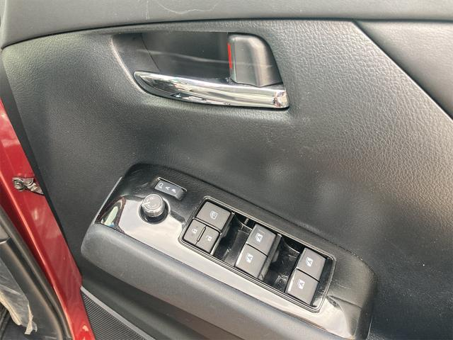 S 4WD 7人 ワンオーナー ナビTV バックカメラ 両側電動スライドドア ナビ バックカメラ AW 衝突被害軽減システム ETC オーディオ付 クルコン CVT スマートキー オットマン(21枚目)