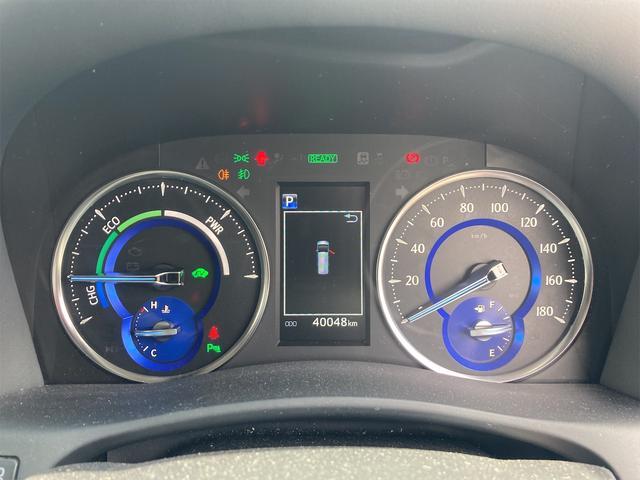 S 4WD 7人 ワンオーナー ナビTV バックカメラ 両側電動スライドドア ナビ バックカメラ AW 衝突被害軽減システム ETC オーディオ付 クルコン CVT スマートキー オットマン(25枚目)