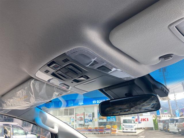 S 4WD 7人 ワンオーナー ナビTV バックカメラ 両側電動スライドドア ナビ バックカメラ AW 衝突被害軽減システム ETC オーディオ付 クルコン CVT スマートキー オットマン(27枚目)