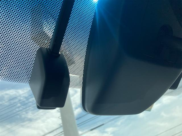 S 4WD 7人 ワンオーナー ナビTV バックカメラ 両側電動スライドドア ナビ バックカメラ AW 衝突被害軽減システム ETC オーディオ付 クルコン CVT スマートキー オットマン(28枚目)