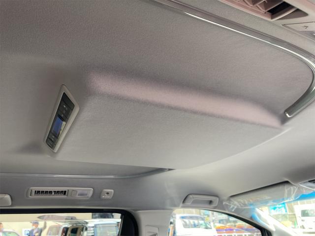S 4WD 7人 ワンオーナー ナビTV バックカメラ 両側電動スライドドア ナビ バックカメラ AW 衝突被害軽減システム ETC オーディオ付 クルコン CVT スマートキー オットマン(33枚目)