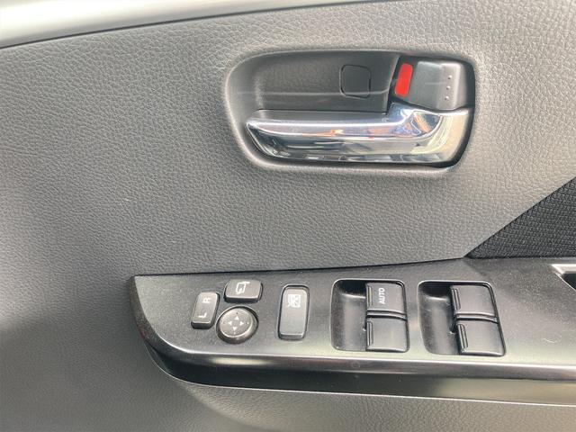 T 4WD ターボ ナビ ETC CVT スマートキー HID PS ベンチシート エンジンスターター(3枚目)
