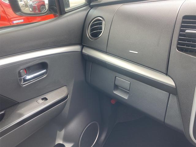 T 4WD ターボ ナビ ETC CVT スマートキー HID PS ベンチシート エンジンスターター(9枚目)