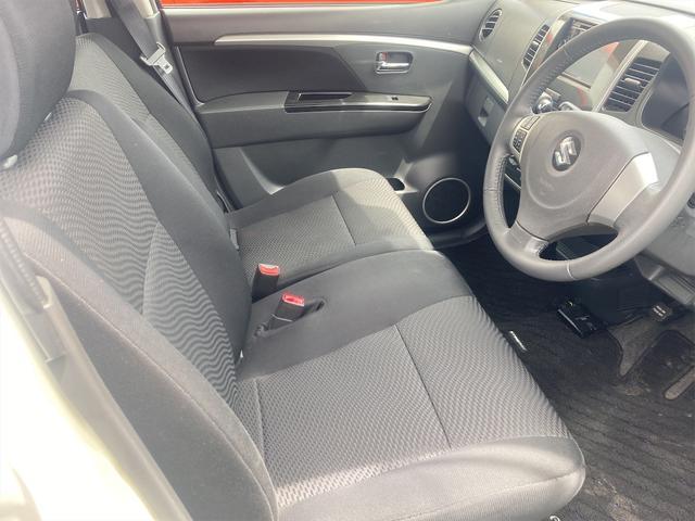T 4WD ターボ ナビ ETC CVT スマートキー HID PS ベンチシート エンジンスターター(12枚目)