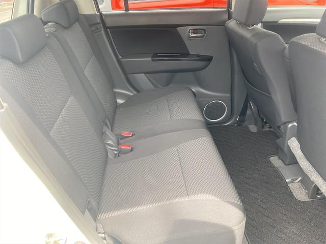 T 4WD ターボ ナビ ETC CVT スマートキー HID PS ベンチシート エンジンスターター(13枚目)