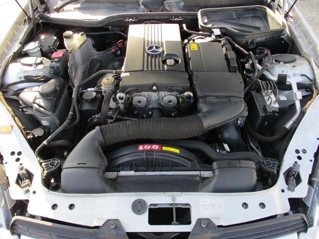 1800cc