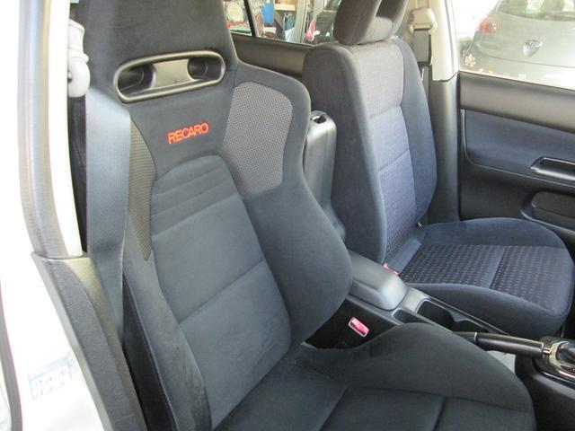 エボリューションVII GT-A エボ9仕様 エアロ 4WD(16枚目)
