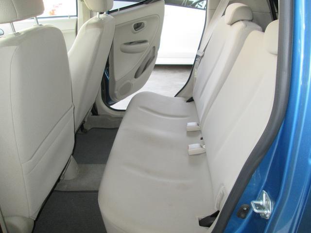 R 4WD 5速マニュアル 衝突安全ボディー キーレス CD(9枚目)