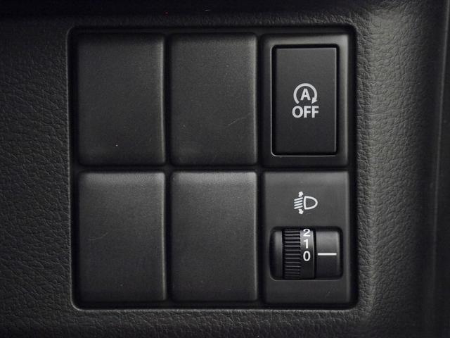 スズキ スペーシア G 4WD 届出済未使用車 アイドリングストップ