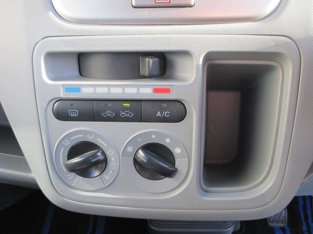 XG 5速マニュアル 衝突安全ボディ CD 電格ミラー(17枚目)