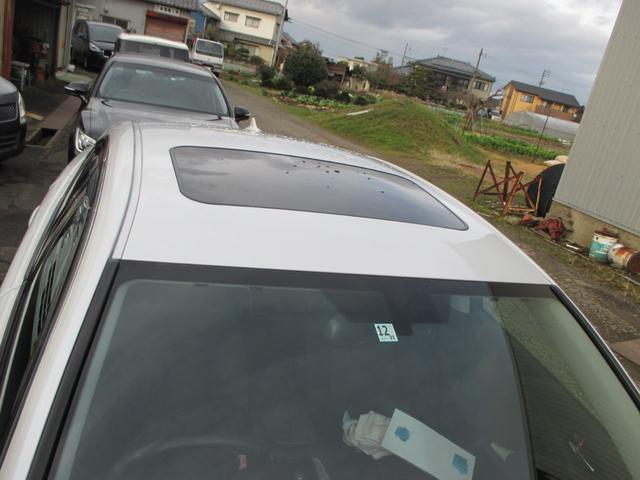 「レクサス」「IS」「セダン」「新潟県」の中古車22