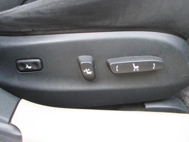 「レクサス」「IS」「セダン」「新潟県」の中古車28