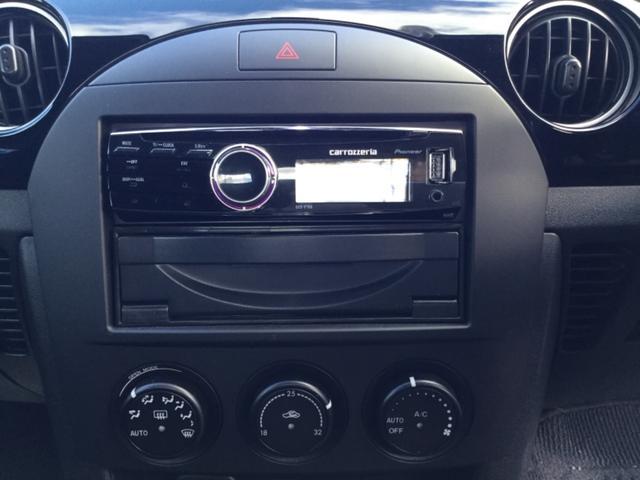 RS 6速MT HIDライト キーレス CDオーディオ(10枚目)