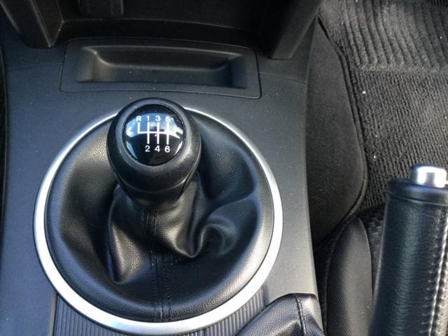 RS 6速MT HIDライト キーレス CDオーディオ(11枚目)