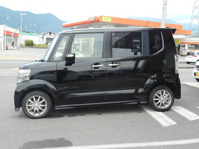 ☆スマートキー HID バックカメラ 盗難防止システム 2WD アルミ☆