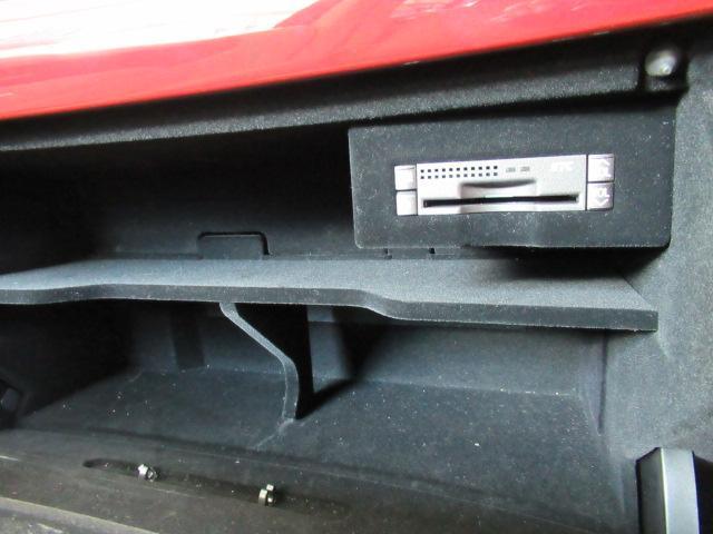 LS460 Iパッケージ 革シート エアサス クルーズC(17枚目)