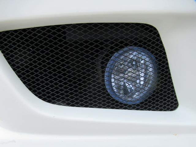 「トヨタ」「MR-S」「オープンカー」「長野県」の中古車23
