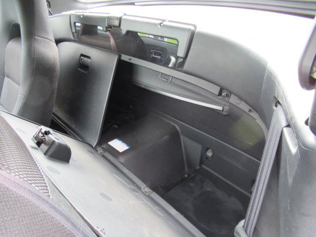 「トヨタ」「MR-S」「オープンカー」「長野県」の中古車24