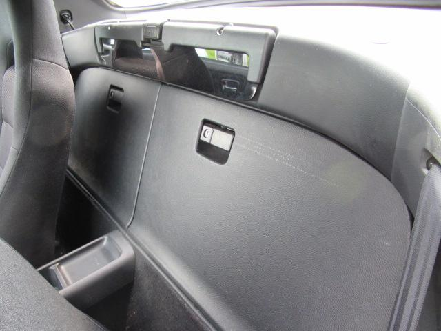 「トヨタ」「MR-S」「オープンカー」「長野県」の中古車25