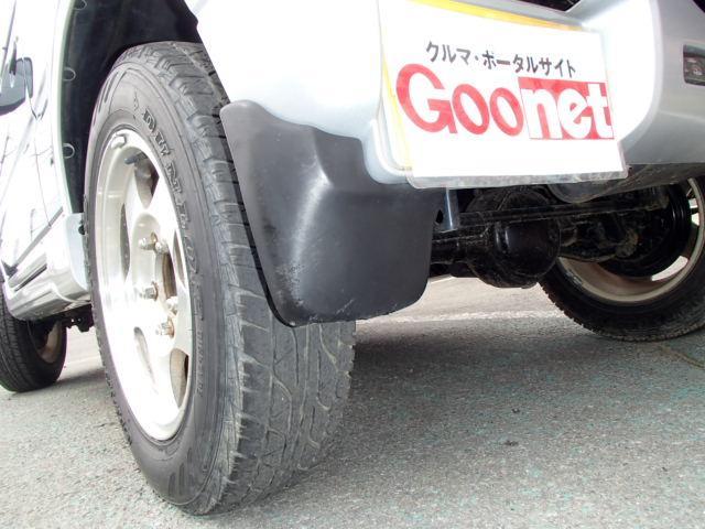 「スズキ」「ジムニー」「コンパクトカー」「長野県」の中古車21