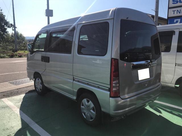 「スバル」「ディアスワゴン」「コンパクトカー」「長野県」の中古車12