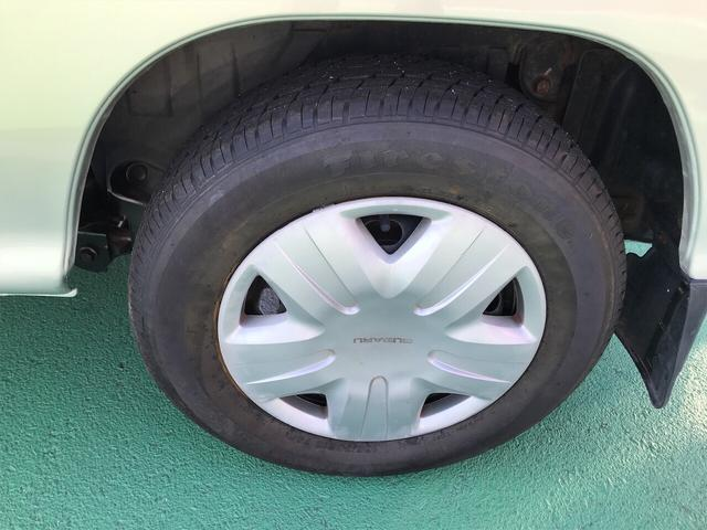「スバル」「ディアスワゴン」「コンパクトカー」「長野県」の中古車14