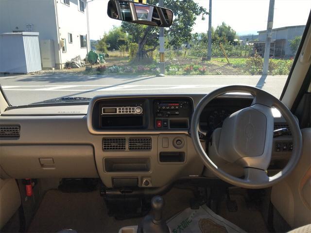 「スバル」「ディアスワゴン」「コンパクトカー」「長野県」の中古車21