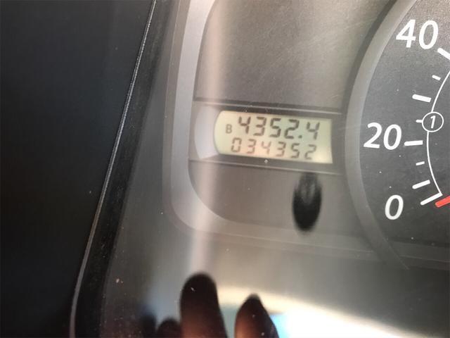 「スバル」「ディアスワゴン」「コンパクトカー」「長野県」の中古車27