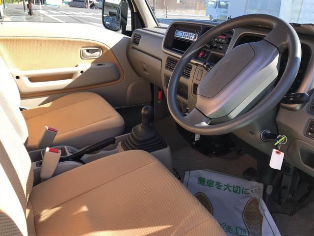 「スバル」「ディアスワゴン」「コンパクトカー」「長野県」の中古車28