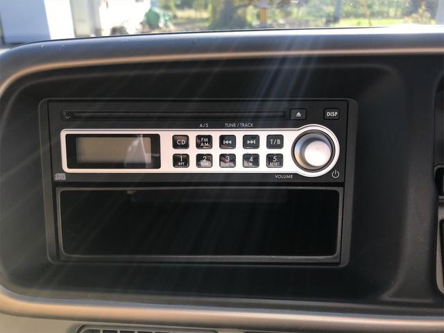 「スバル」「ディアスワゴン」「コンパクトカー」「長野県」の中古車32