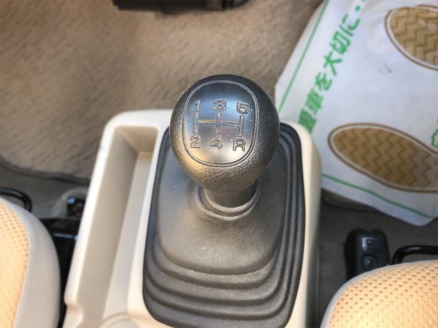 「スバル」「ディアスワゴン」「コンパクトカー」「長野県」の中古車33