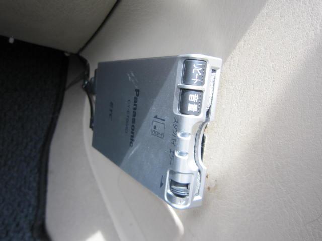 S レザーシート ETC アルミホイール 6速マニュアル(19枚目)