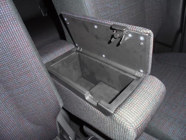 HYBRID X4WDデュアルセンサーブレーキ(19枚目)