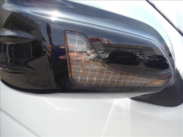 トヨタ レジアスエースバン ロングスーパーGL4WDディーゼルターボ純正SDナビBカメラ