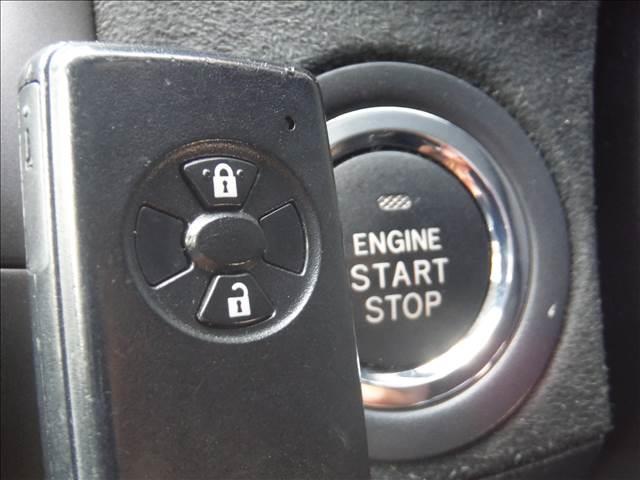トヨタ ブレイド G4WD純正HDDナビBモニターコーナーソナーハーフレザーS